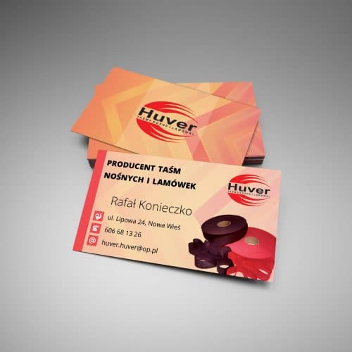 hover_business_card