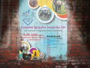 igrzyska_posters