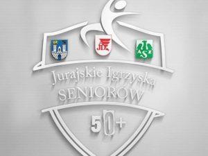 jis_logo