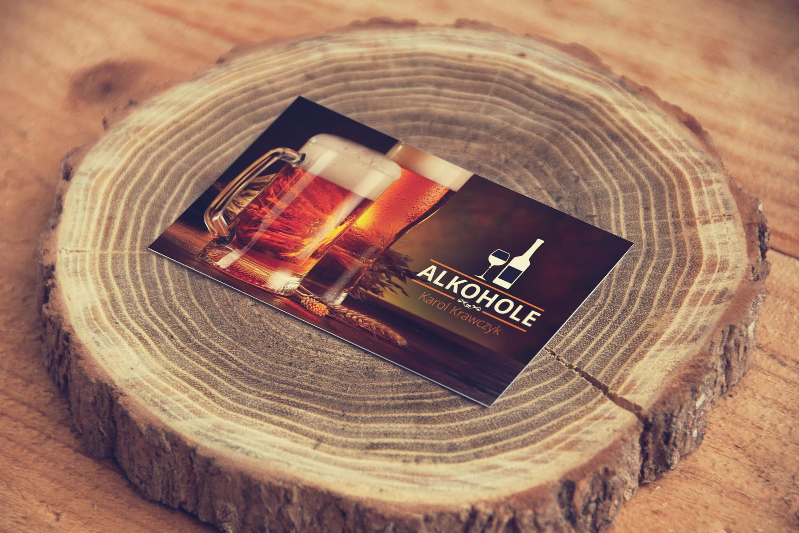 karol_businesscard