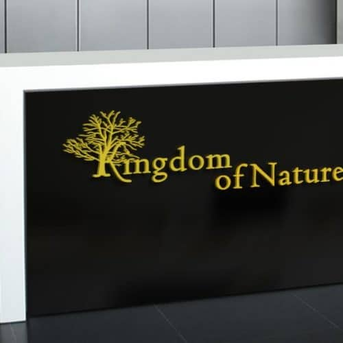 kingdomofnature_logo