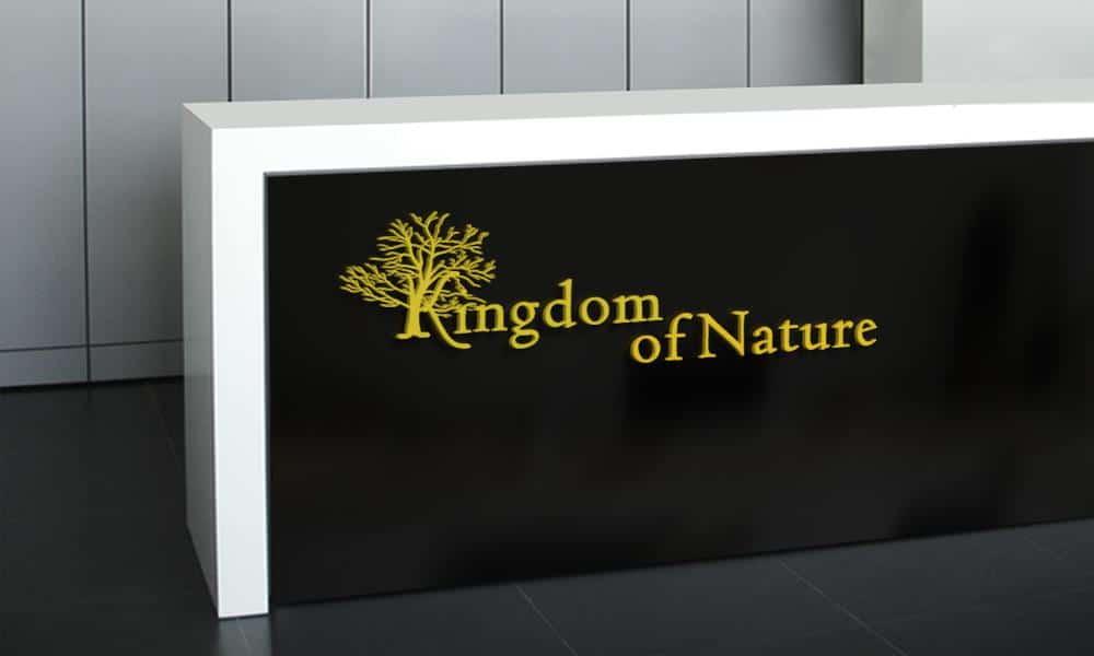 kingdomofnature_logo