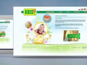 kris2_webside