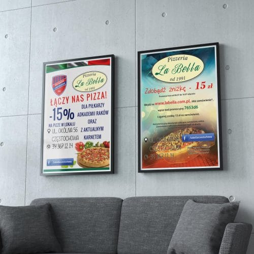 labella2_poster