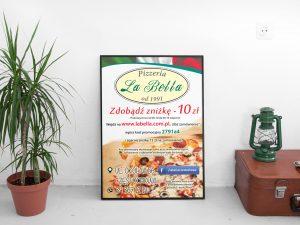 labella3_poster