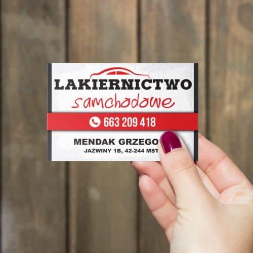 lakiernictwosamochodowe_businesscard