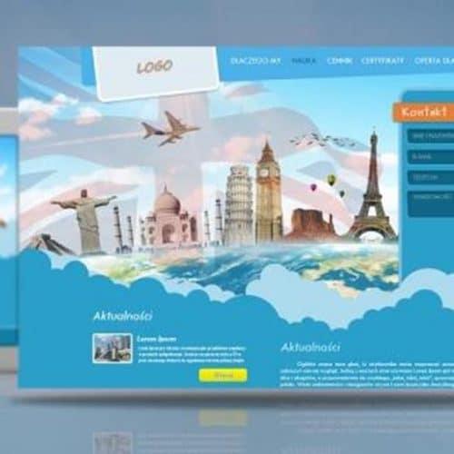 language_webside