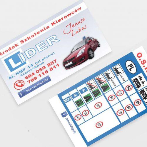 lider2_business_card