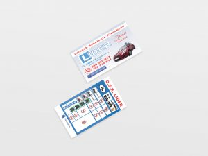 lider2_business_card