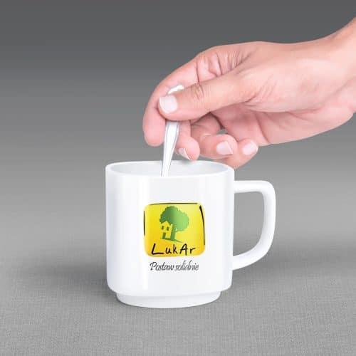 lukar_cup