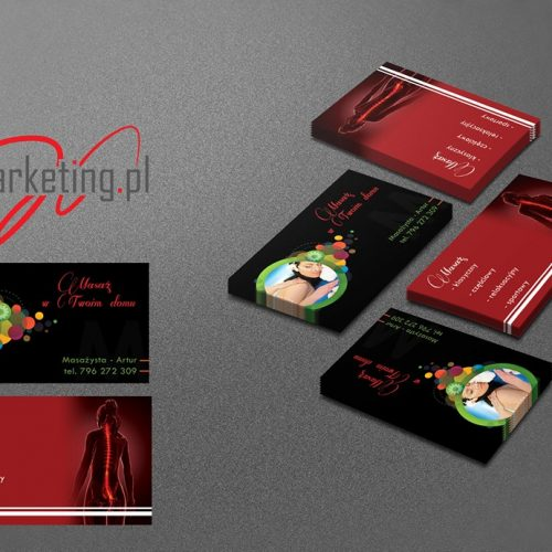 masaze_business_card