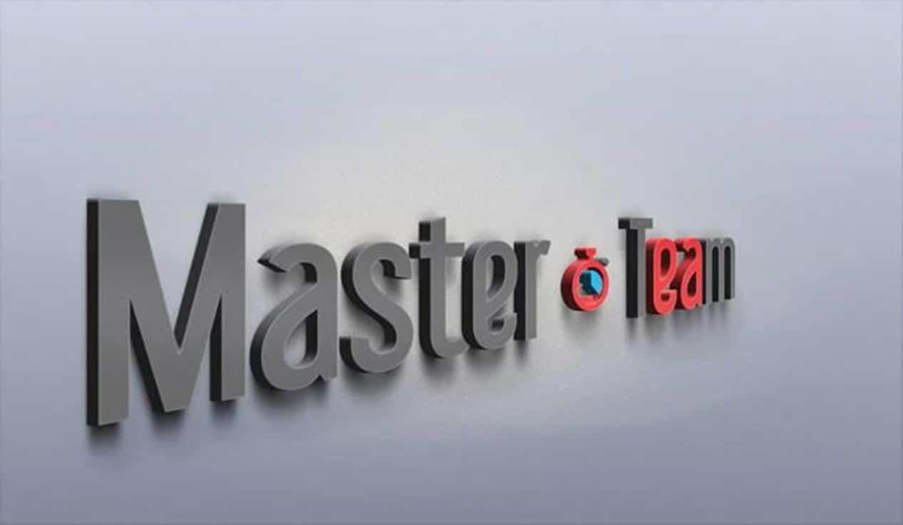 master_team