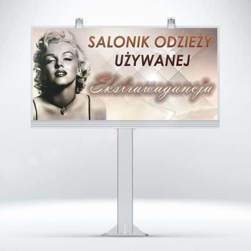 merlinmonroe_banner