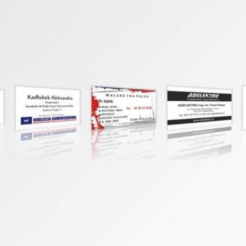 mix_business_card