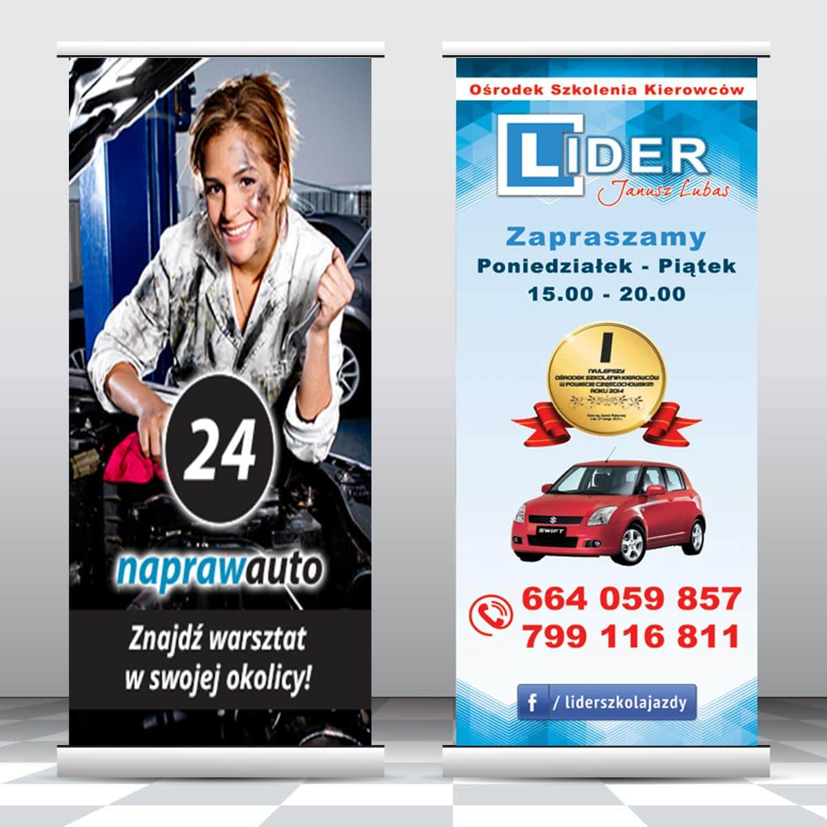 na24_lider_rollup