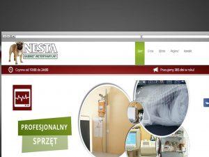 nesta_webside