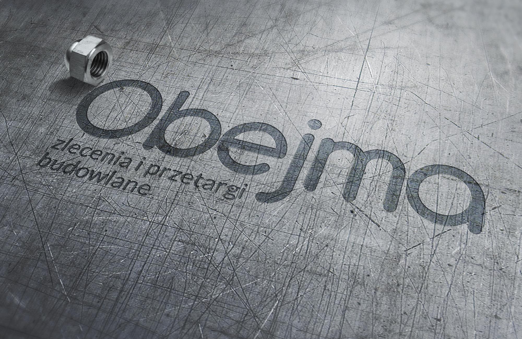 obejma_logo