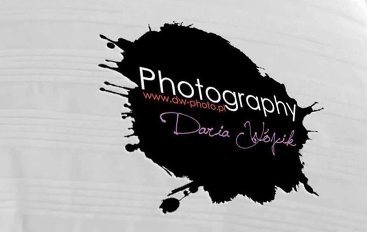 photography2_logo