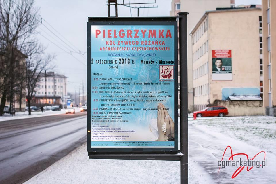 pielgrzymka_banner