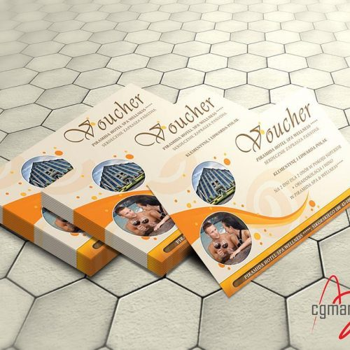 piramida_business_card