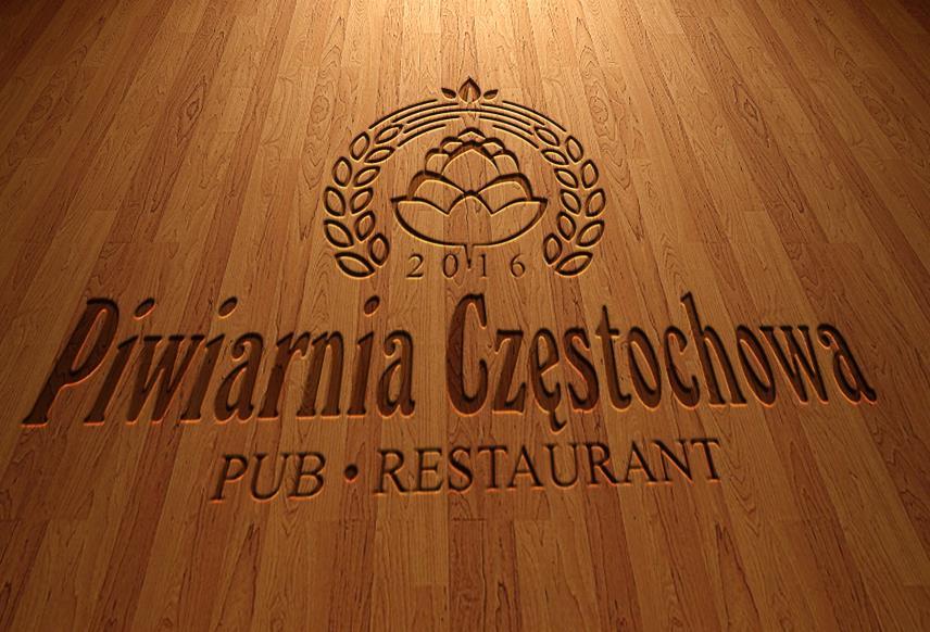 piwiarniaczestochowa_logo