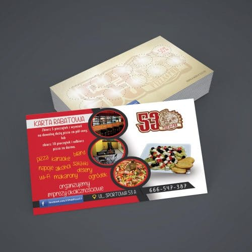 pizza53_business_card
