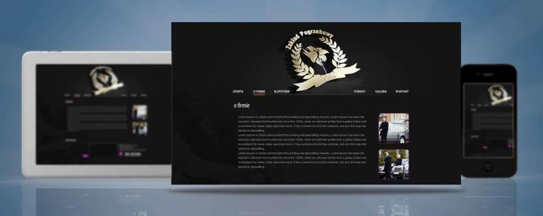 pogrzebowy_webside