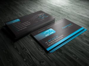 pol-kar_business_card