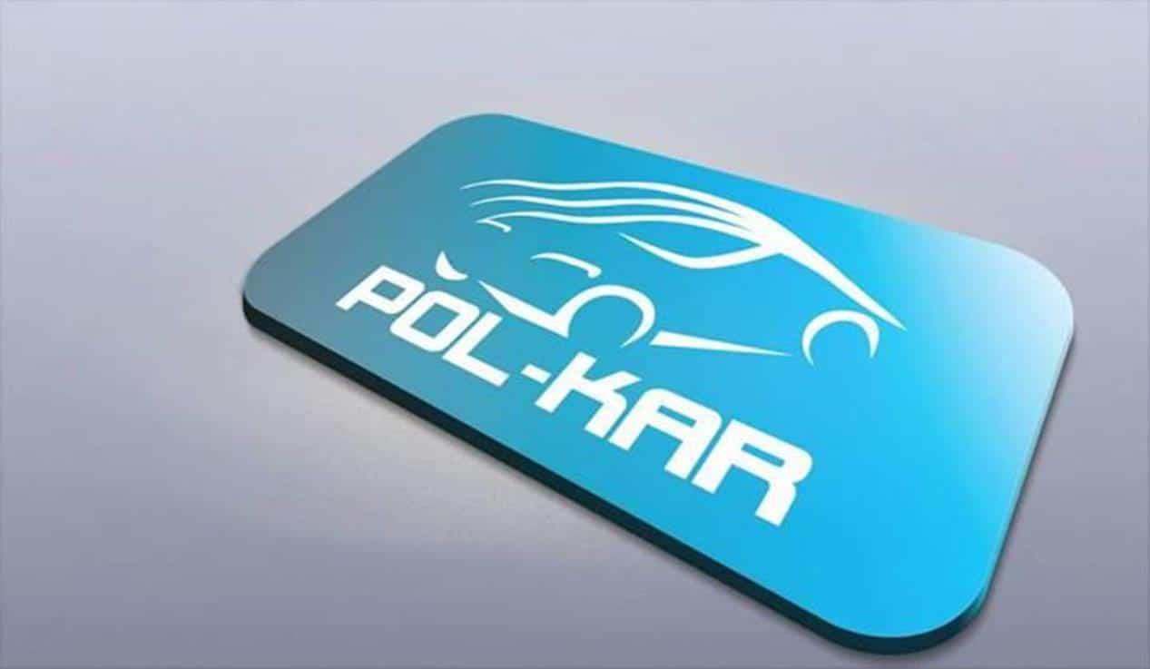 pol-kar_logo
