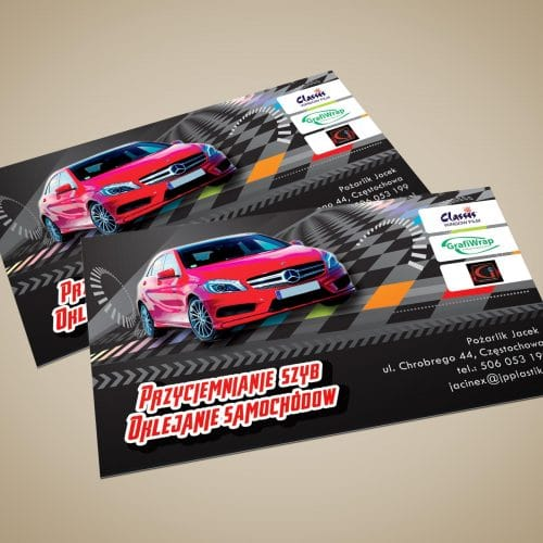 pozarlik2_business_card