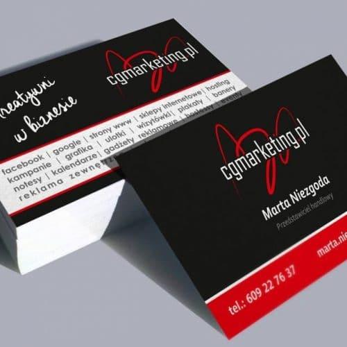 przedstawiciel_business_card