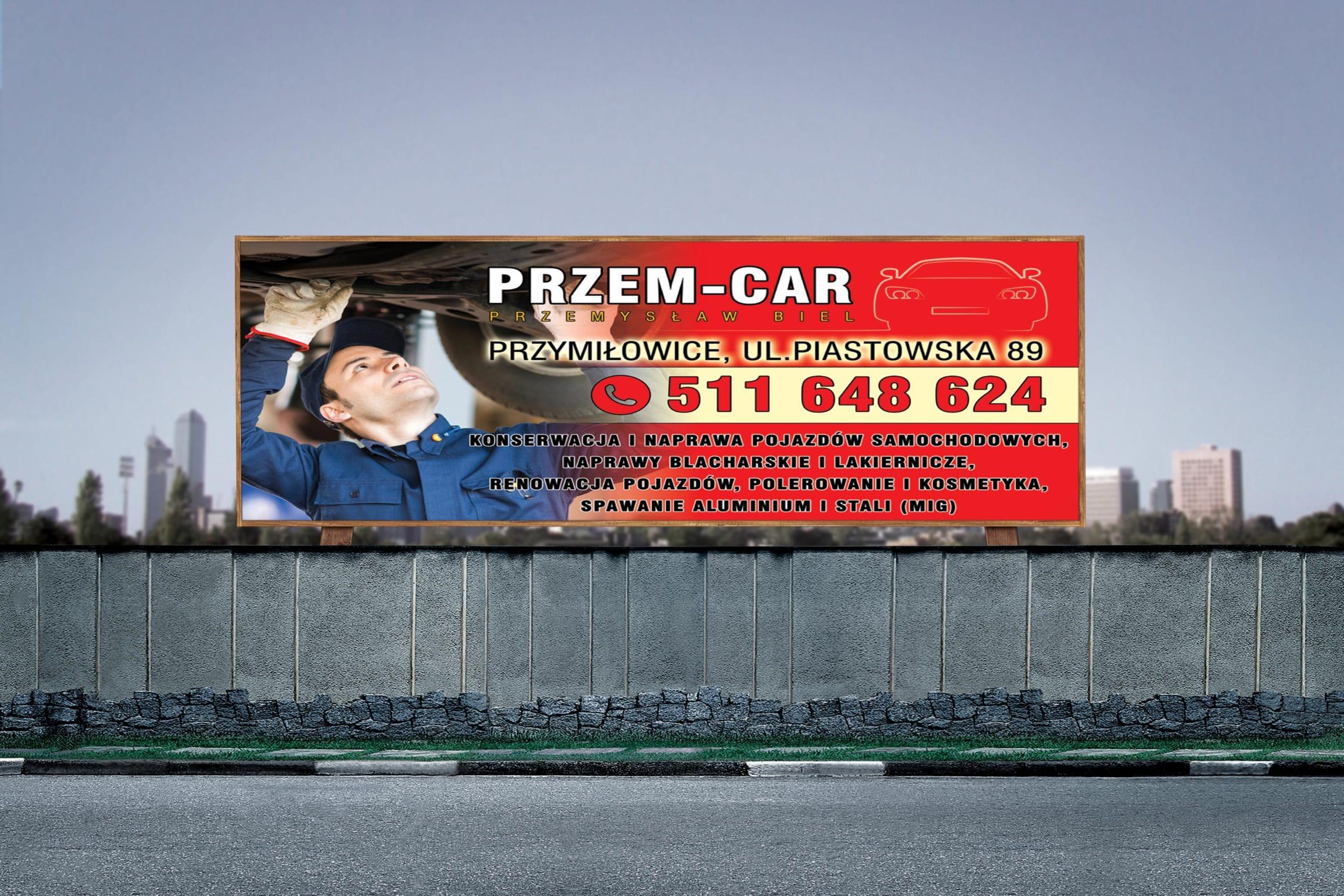 przem-car_banner