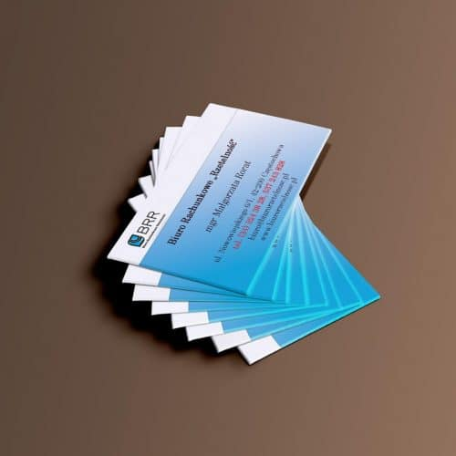 rzetelnosc_business_card
