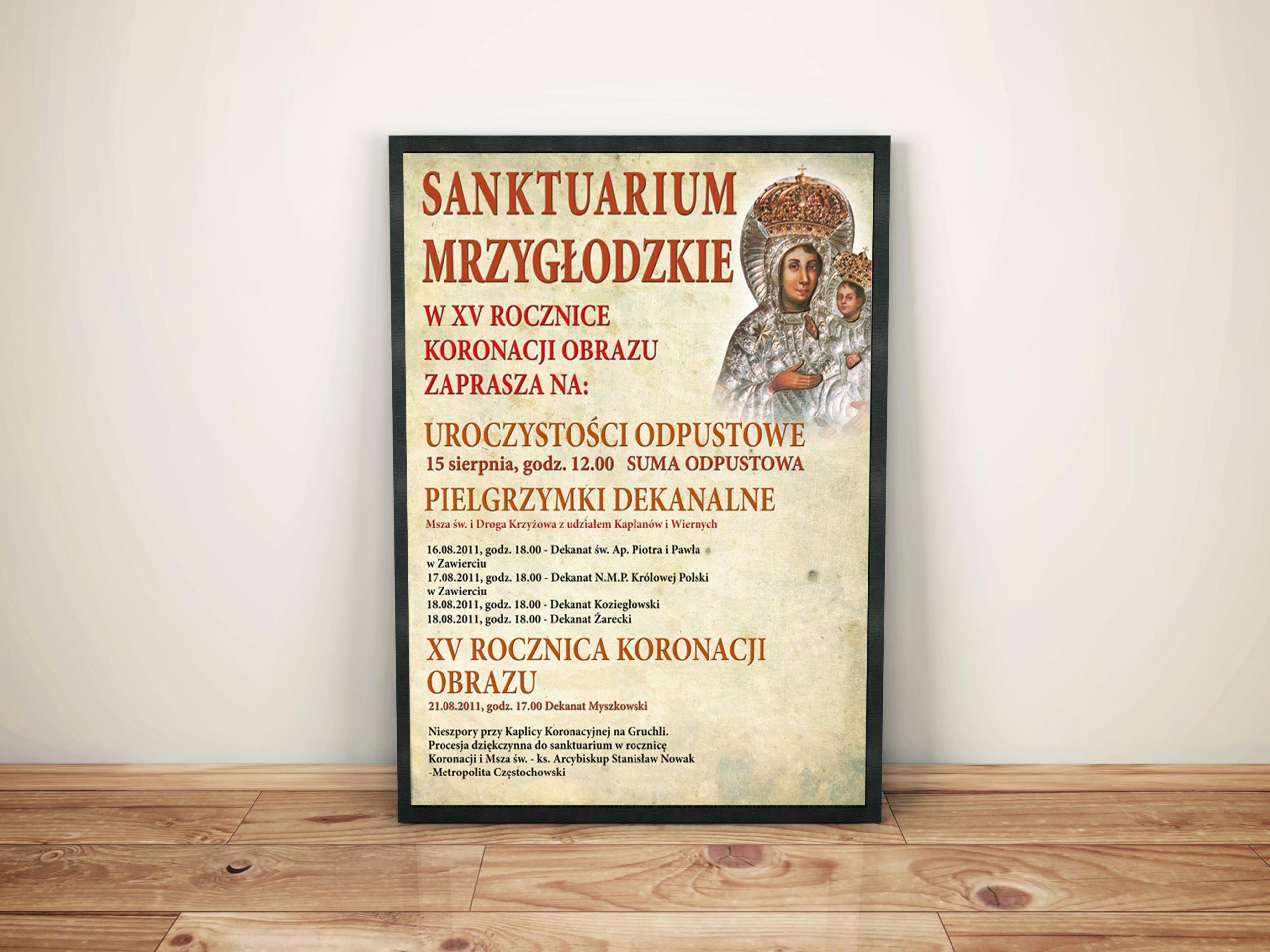 sanktuarium_posters