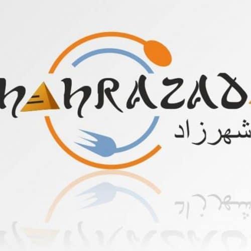 sheherezada_logo