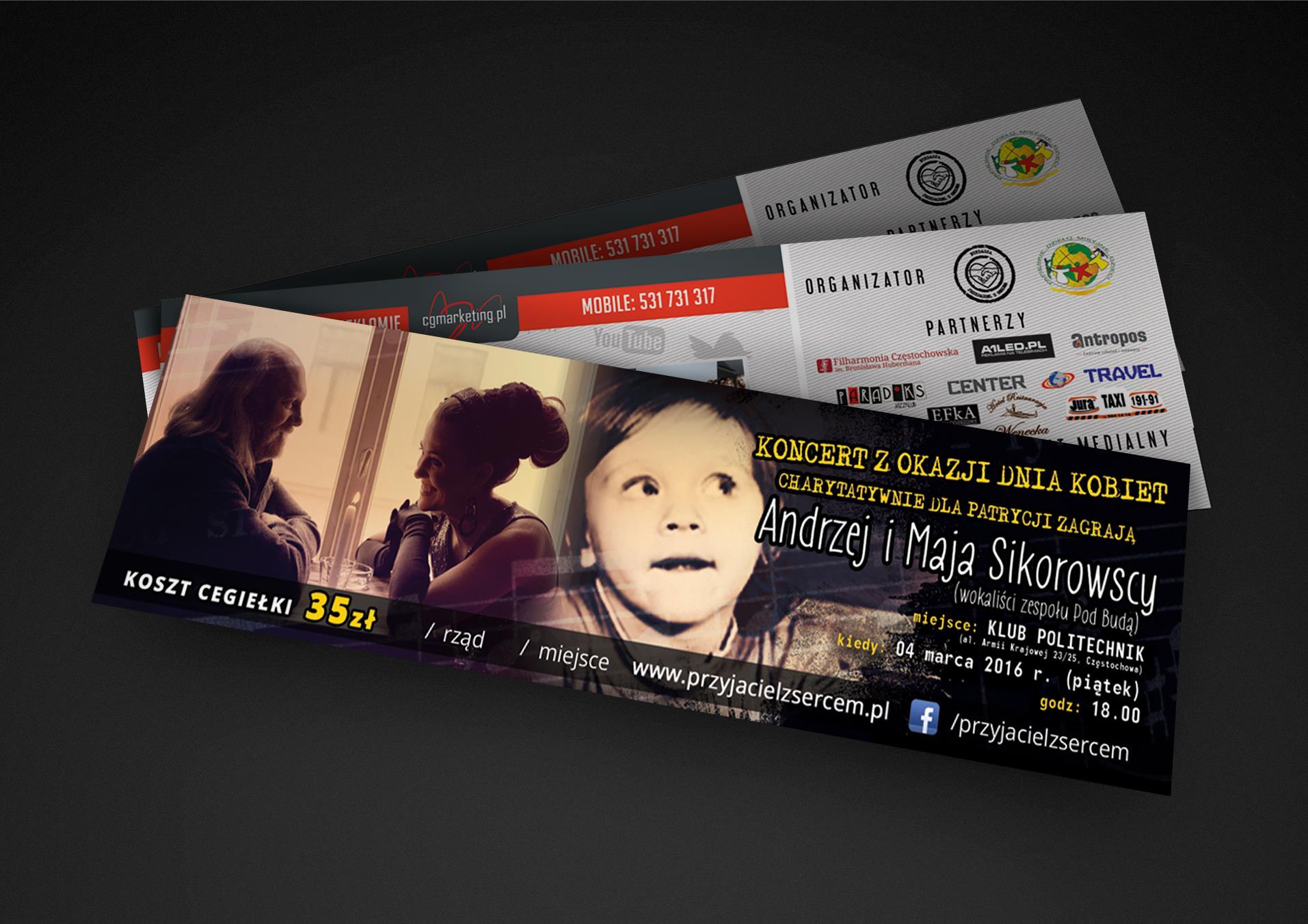 sikorowscy_ticket