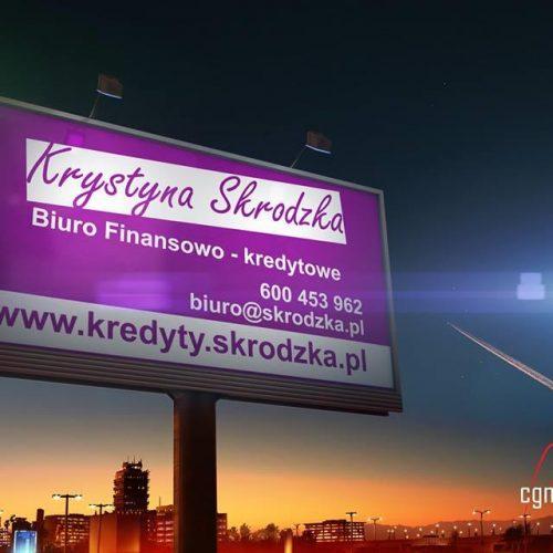 skrodzka2_banner