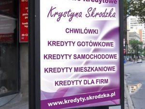 skrodzka_banner