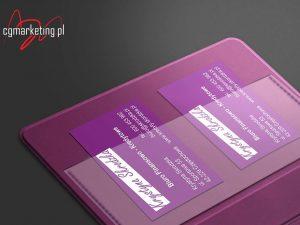 skrodzka_business_card