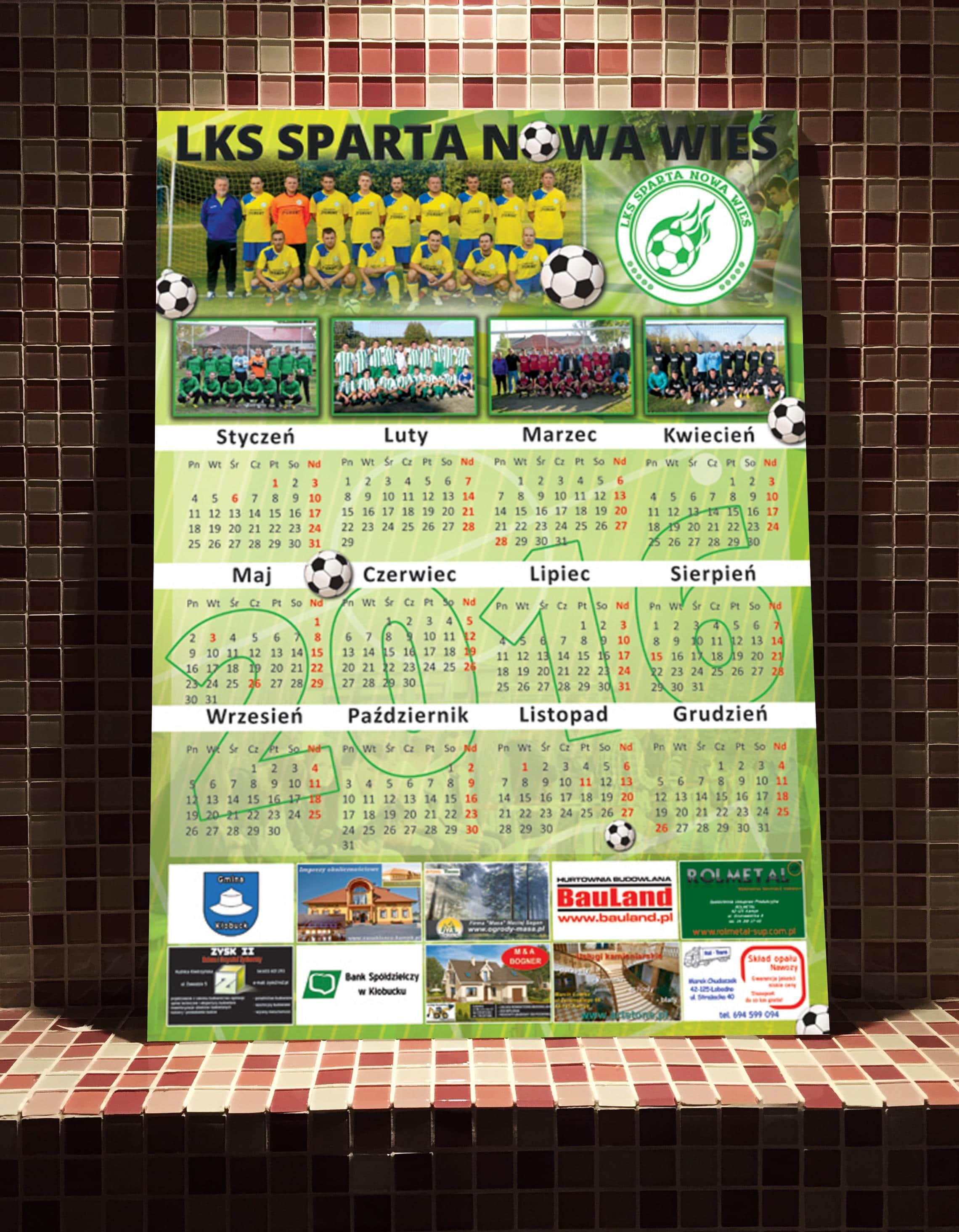 sparta_calendar