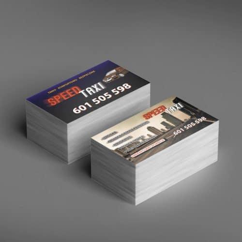 speedtaxi_business_card