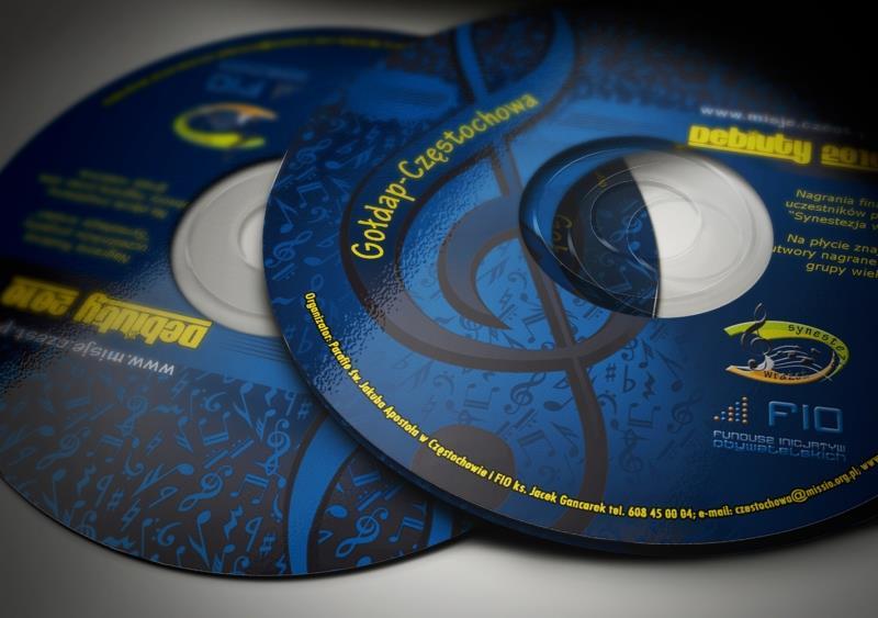 synestazja2_cd