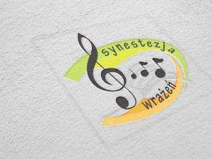 synestezja__logo