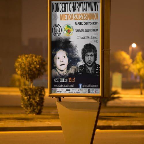 szczesniak_poster