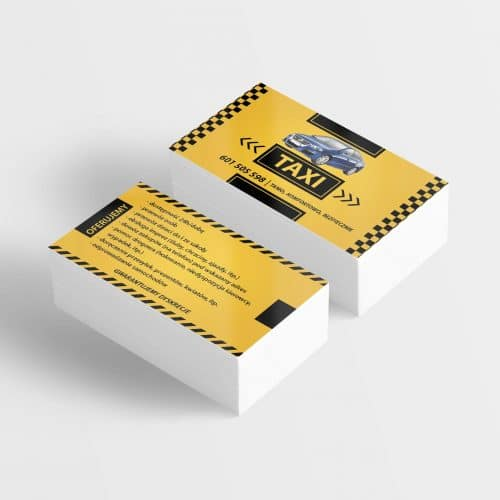 taxi_business_card
