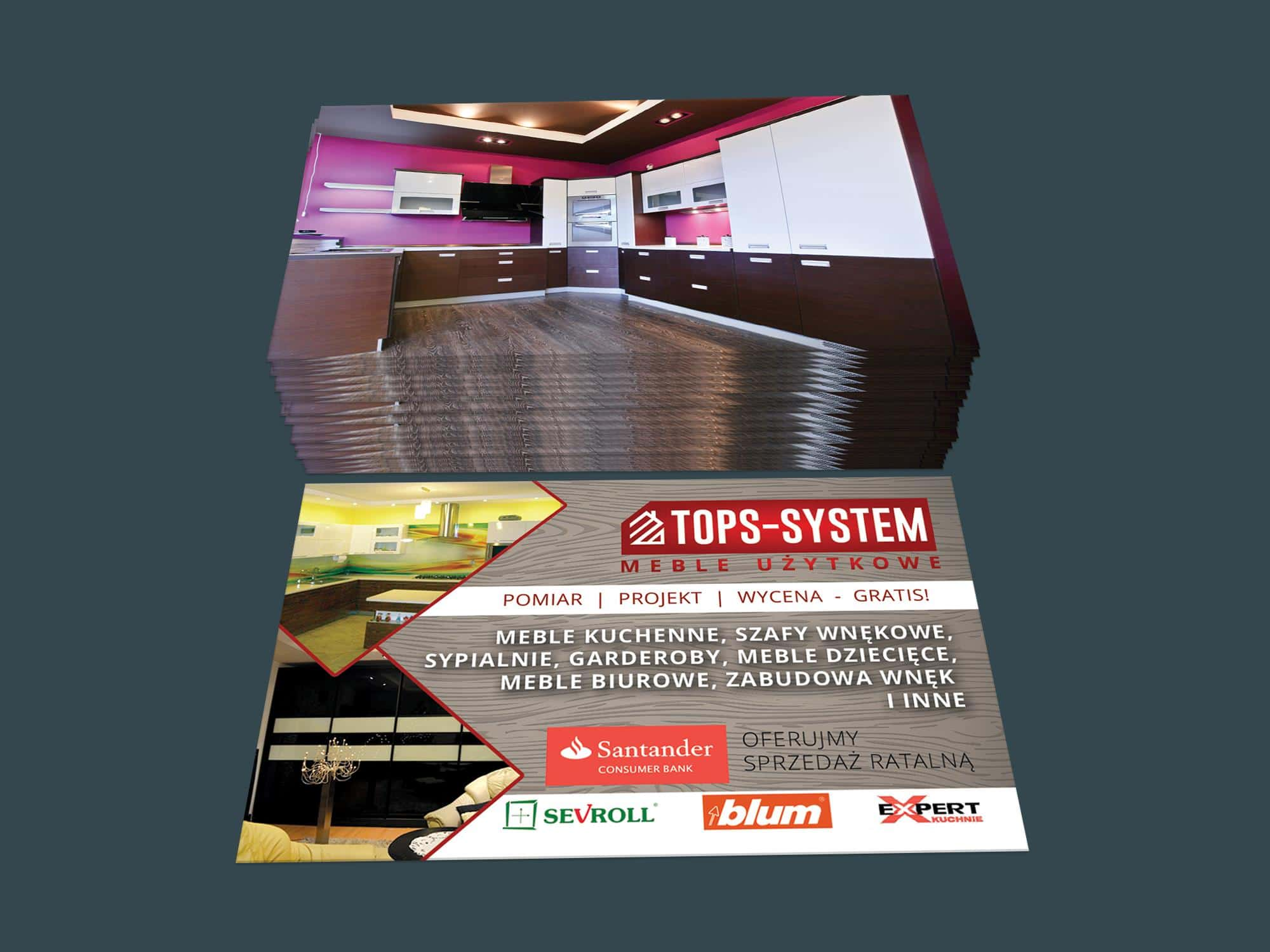 tops-system_business_card