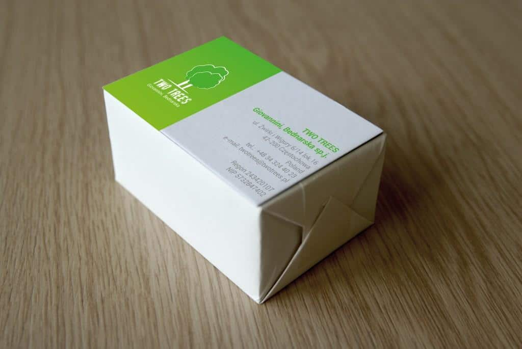 two-tress_business_card
