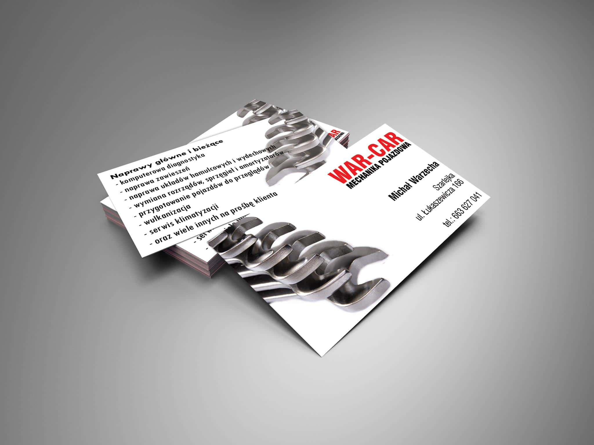 war-car_business_card