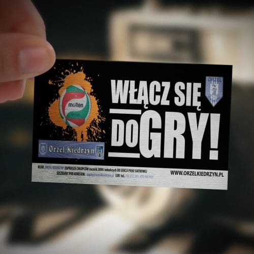 wlaczsiedogry_businesscard