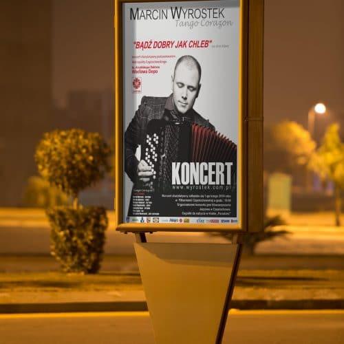 wyrostek_poster